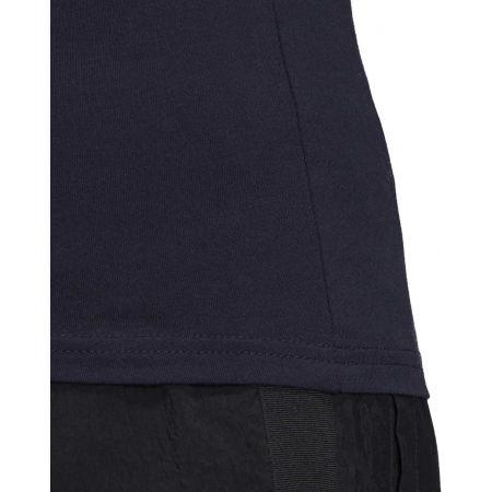 Női póló - adidas E LIN SLIM TEE - 9