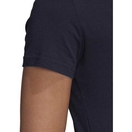 Női póló - adidas E LIN SLIM TEE - 10