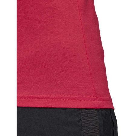 Dámske tričko - adidas E LIN SLIM TEE - 10
