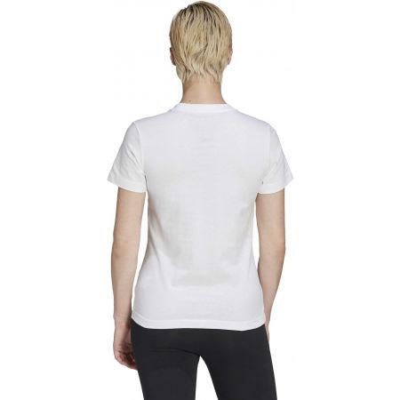 Tricou damă - adidas W ADI HEART T - 7