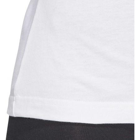 Tricou damă - adidas W ADI HEART T - 10