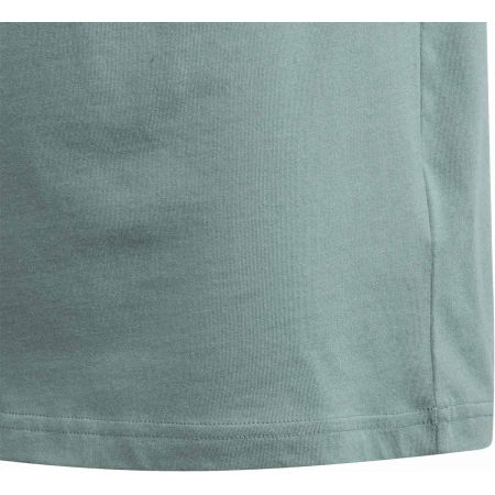 Тениска за момчета - adidas YB E LIN TEE - 5