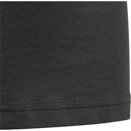 Girls' T-shirt - adidas ESSENTIALS LINEAR TEE - 5