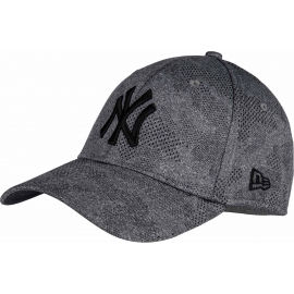 New Era 39THIRTY ENGINEERED PLUS NEW YORK YANKEES - Pánska klubová šiltovka