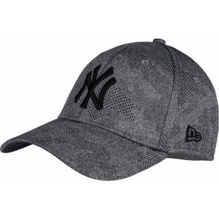 New Era 39THIRTY ENGINEERED PLUS NEW YORK YANKEES - Herren Club Cap