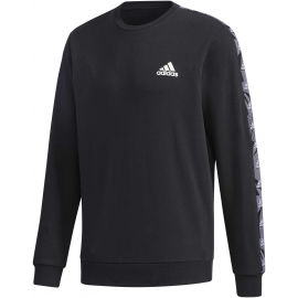 adidas ESSENTIALS TAPE SWEATSHIRT - Herren Sweatshirt