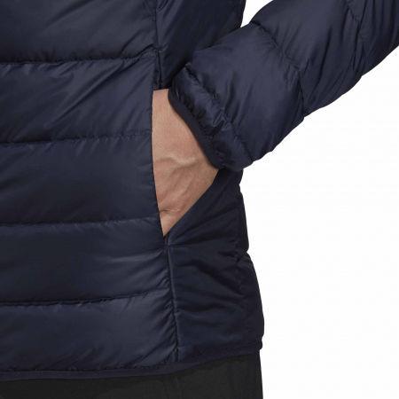 Pánská bunda - adidas ESS DOWN JACKET - 10