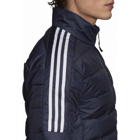 Pánská bunda - adidas ESS DOWN JACKET - 11