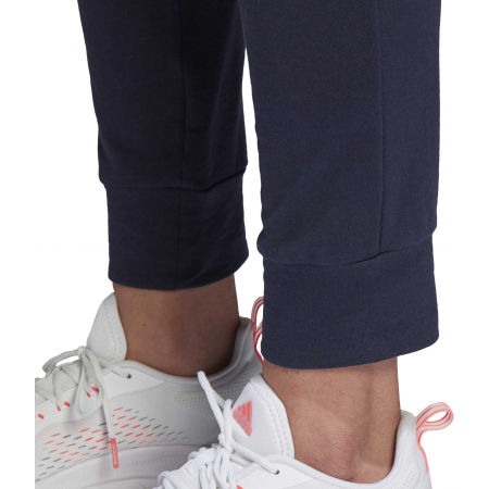 Dámska súprava - adidas WTS NEW CO MARK - 12