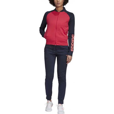 Trening damă - adidas WTS NEW CO MARK - 5