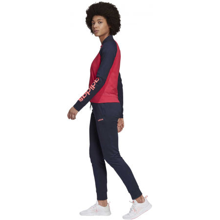 Dámska súprava - adidas WTS NEW CO MARK - 7
