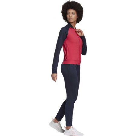 Trening damă - adidas WTS NEW CO MARK - 8