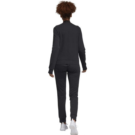 Women's tracksuit - adidas WTS NEW CO MARK - 10