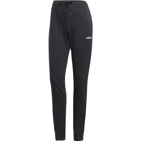 Women's tracksuit - adidas WTS NEW CO MARK - 4