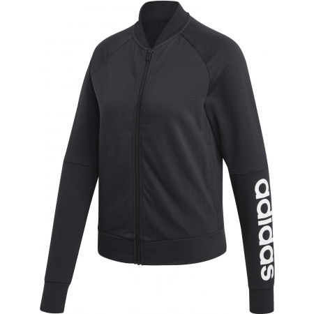 Women's tracksuit - adidas WTS NEW CO MARK - 2