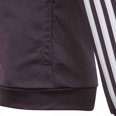 Dres dziewczęcy - adidas YG PES TS - 7
