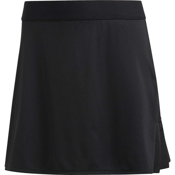 adidas CLUB LONG SKIRT 16 INCH  XS - Dámska športová sukňa