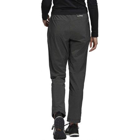 Dámske nohavice - adidas TERREX LITEFLEX PANTS - 6