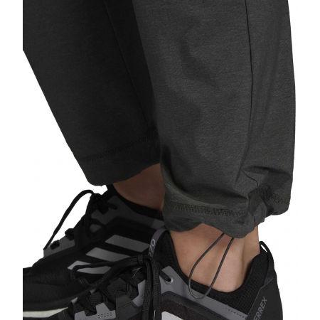 Dámske nohavice - adidas TERREX LITEFLEX PANTS - 9