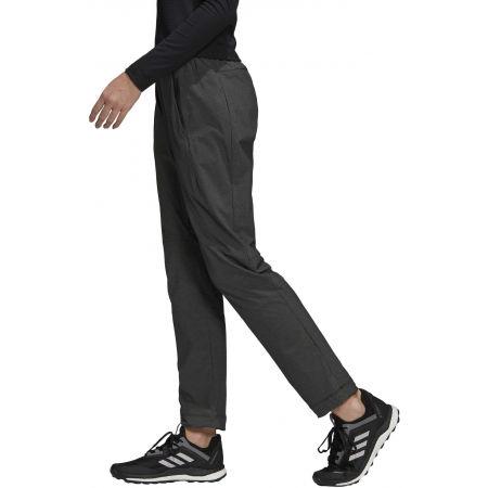 Dámske nohavice - adidas TERREX LITEFLEX PANTS - 5