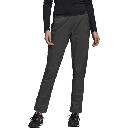 Dámske nohavice - adidas TERREX LITEFLEX PANTS - 3