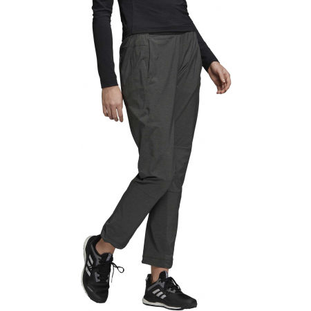 Дамски панталони - adidas TERREX LITEFLEX PANTS - 4