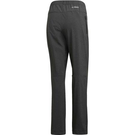 Dámske nohavice - adidas TERREX LITEFLEX PANTS - 2