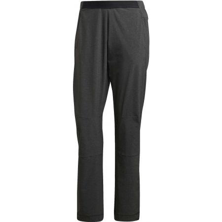 adidas TERREX LITEFLEX PANTS - Dámske nohavice