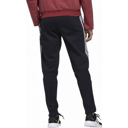 Men's sports pants - adidas NEW A SRNO TP - 6