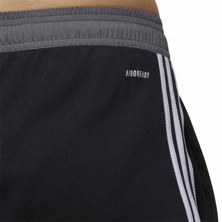 Men's sports pants - adidas NEW A SRNO TP - 8