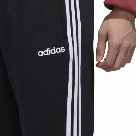 Men's sports pants - adidas NEW A SRNO TP - 10