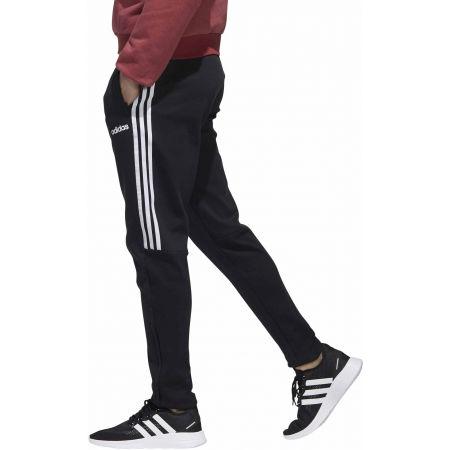 Men's sports pants - adidas NEW A SRNO TP - 4