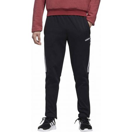 Men's sports pants - adidas NEW A SRNO TP - 3
