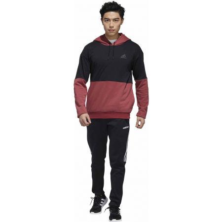 Men's sports pants - adidas NEW A SRNO TP - 7