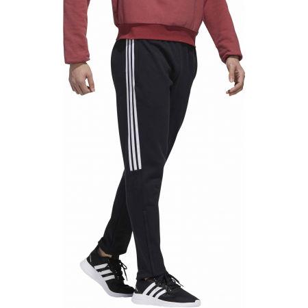 Men's sports pants - adidas NEW A SRNO TP - 5