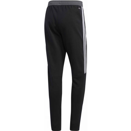 Men's sports pants - adidas NEW A SRNO TP - 2