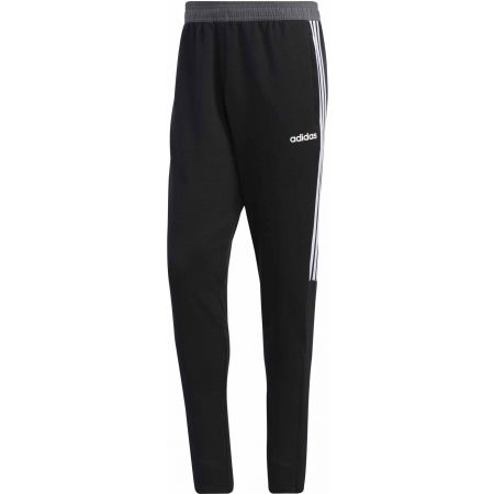 adidas NEW A SRNO TP - Herren Trainingshose