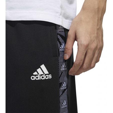 Spodnie męskie - adidas ESSENTIALS TAPE PANT - 7