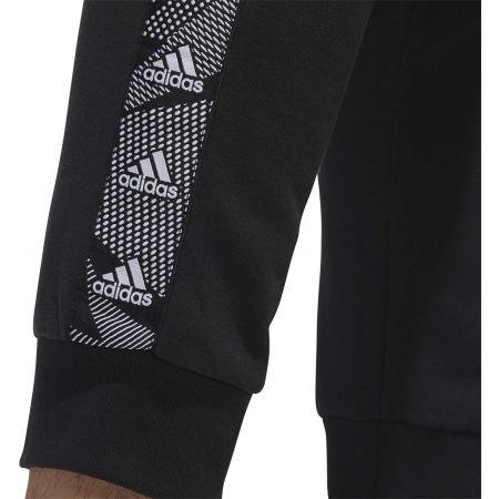 Spodnie męskie - adidas ESSENTIALS TAPE PANT - 9
