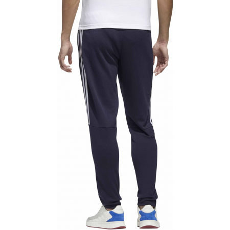 Pánske nohavice - adidas M NEW AUTHENTIC LIFESTYLE SERENO TRACKPANT - 6