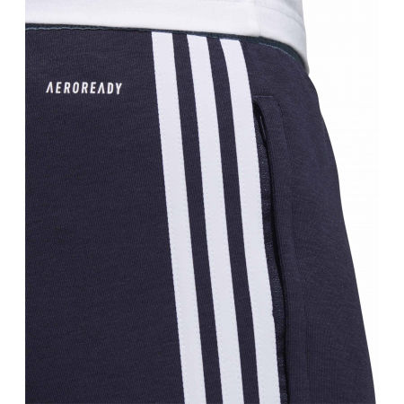 Pánske nohavice - adidas M NEW AUTHENTIC LIFESTYLE SERENO TRACKPANT - 9