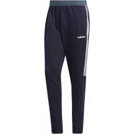 adidas M NEW AUTHENTIC LIFESTYLE SERENO TRACKPANT