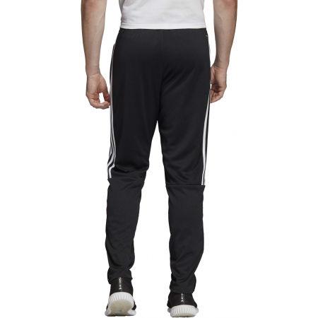 Spodnie sportowe męskie - adidas SERENO 19 TRAINING PANT - 5