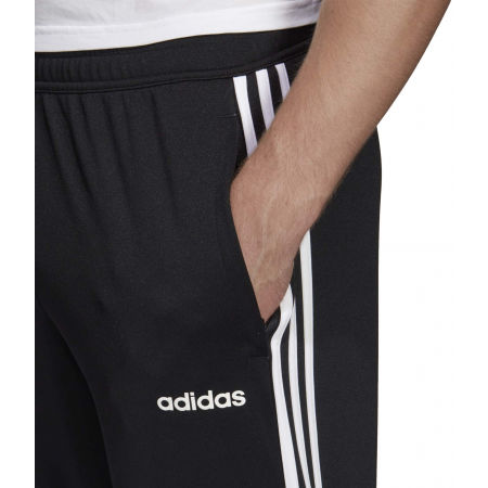 Spodnie sportowe męskie - adidas SERENO 19 TRAINING PANT - 6