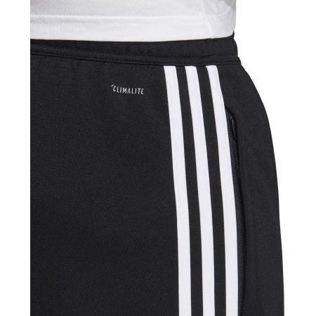 Spodnie sportowe męskie - adidas SERENO 19 TRAINING PANT - 7