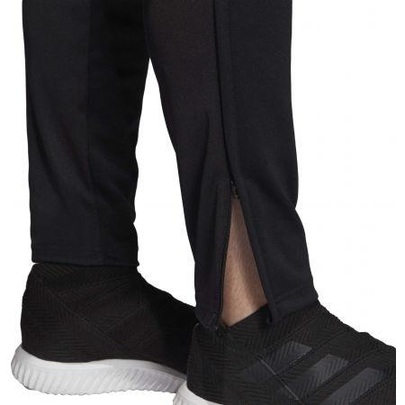 Spodnie sportowe męskie - adidas SERENO 19 TRAINING PANT - 8
