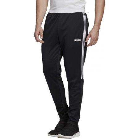 Spodnie sportowe męskie - adidas SERENO 19 TRAINING PANT - 3