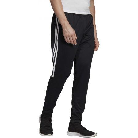 Spodnie sportowe męskie - adidas SERENO 19 TRAINING PANT - 4