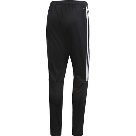 Spodnie sportowe męskie - adidas SERENO 19 TRAINING PANT - 2