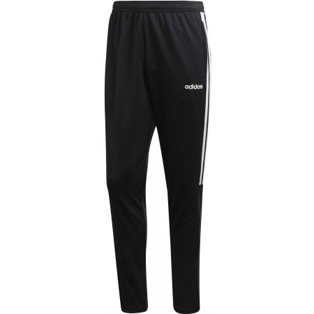 adidas SERENO 19 TRAINING PANT - Men's sports sweatpants